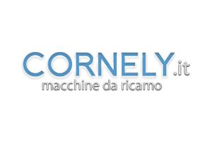 Cornely
