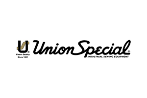 Union Special
