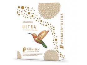 Software_Premier__ultra