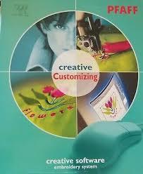 Software_Customizing_