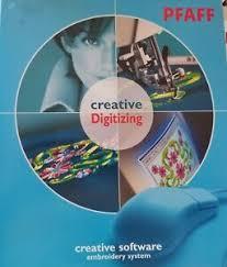 Software_Creative_Digitizing_