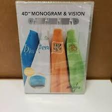 4D_Monogram__Vision