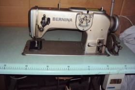Bernina_217___2